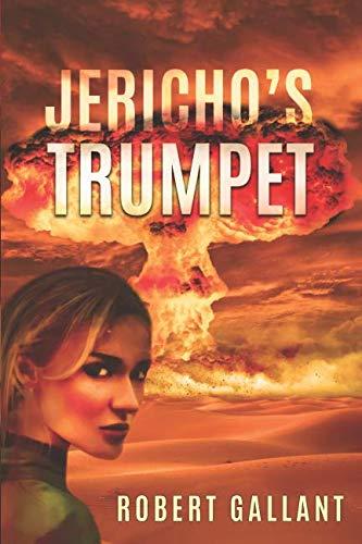 JERICHOS TRUMPET