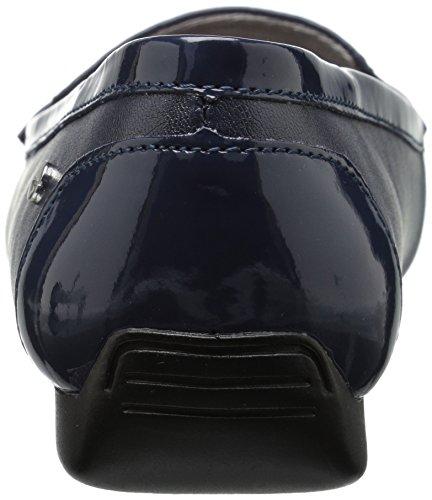 Vanity Lux LifeStrideE4205S2 para marino Navy azul Mujer zxgfRwgq