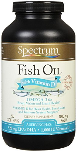 spectrum-essentials-fish-oil-with-vitamin-d-softgels-1000-mg-250-count