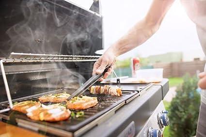 Briqueta saborizante para barbacoa - ORÉGANO - Grilier Gourmet (2uds.): Amazon.es: Alimentación y bebidas