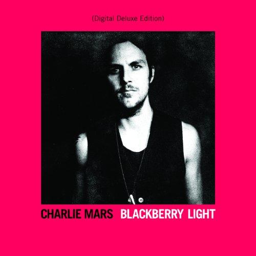 Blackberry Light (Deluxe Edition)