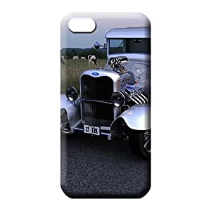 iphone 5c mobile phone back case Compatible Shock Absorbing Protective Cases 32 ford truck