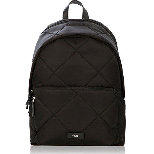 knomo-luggage-paddington-bathurst-backpack-14-inch-black-one-size