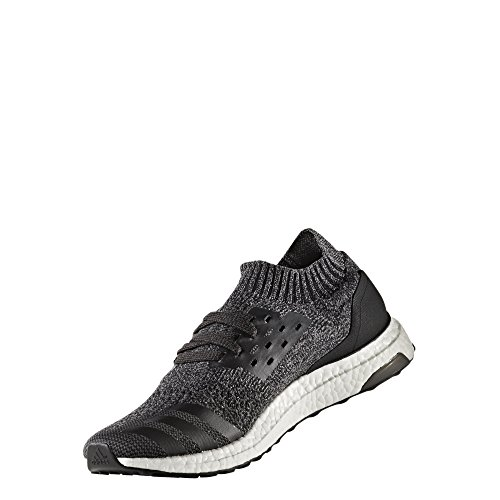 adidas Homme Chaussures / Baskets Ultra Boost Uncaged