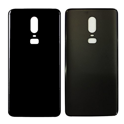 pretty nice db5ee 69510 Amazon.com: Rear Battery Door Housing Back Cover Replacement for ...