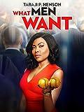 What Men Want poster thumbnail