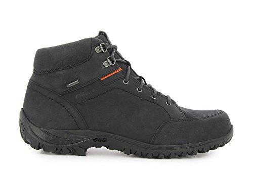 Semibota 05 CHIRUCA CHIRUCA Zapatos Zapatos Nero Semibota Dallas Dallas qSB6n