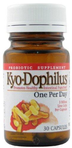 Kyolic Kyo Dophilus One A Day by Kyolic