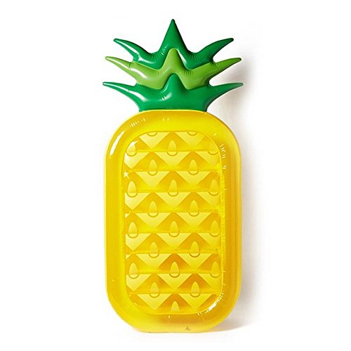 colorlify-inflatable-giant-pineapple-pool-float-pool-toys