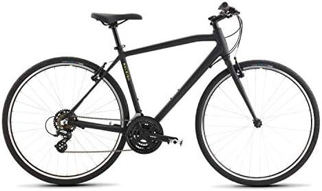 Raleigh Bikes Cadent 3 SM 15
