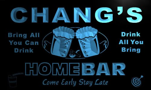 adv-pro-p1687-b-changs-home-bar-beer-family-last-name-neon-light-sign