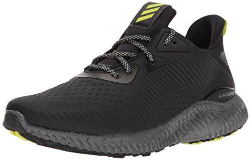 adidas Mens Alphabounce em CTD Running Shoe
