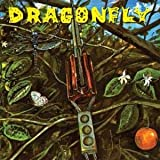 Dragonfly (Record Store Day Exclusive) [VINYL]