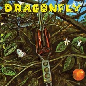 Dragonfly (Record Store Day Exclusive) [VINYL]]()