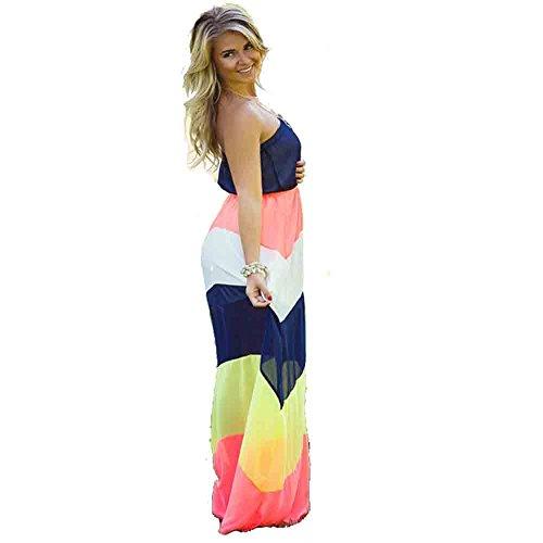 Juniors Tomboy Maxi Dress plus size
