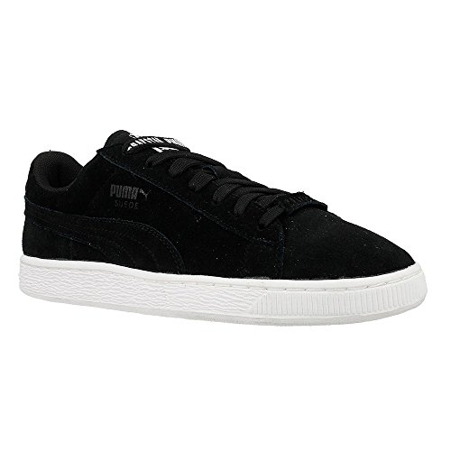 79d54a30bbbb Puma - Suede X Trapstar - 36150001 - Color  Black - Size  8.0 - Buy Online  in UAE.