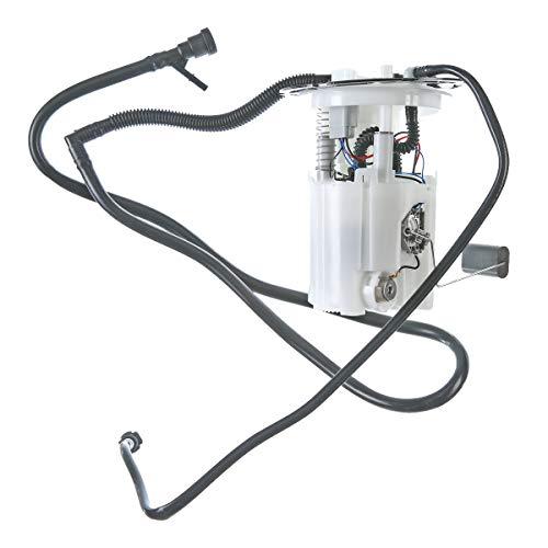 07 malibu fuel pump - 3