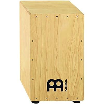 meinl-cajon-box-drum-with-internal