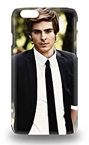 Iphone 6 3D PC Soft Case Premium Protective 3D PC Soft Case With Awesome Look Zac Efron American Male That Awkward Moment ( Custom Picture iPhone 6, iPhone 6 PLUS, iPhone 5, iPhone 5S, iPhone 5C, iPhone 4, iPhone 4S,Galaxy S6,Galaxy S5,Galaxy S4,Galaxy S3,Note 3,iPad Mini-Mini 2,iPad Air )