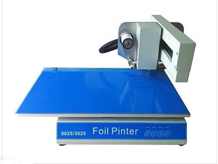 Amazon com: USB transmission mode press printing machine digital