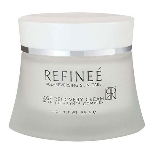 Refinee Age Recovery Cream, 2 Ounce