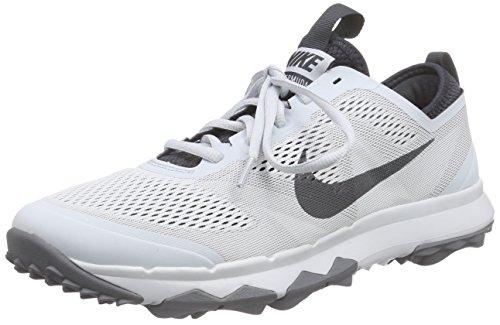 Bermuda Footwear - 2