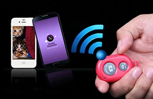 JOBY Gorillapod Flexible Tripod and  Bonus Universal Smartphone Tripod Mount Adapter Black//Charcoal
