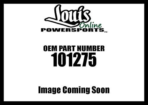 - KFI 101275 Winch Plow Mount