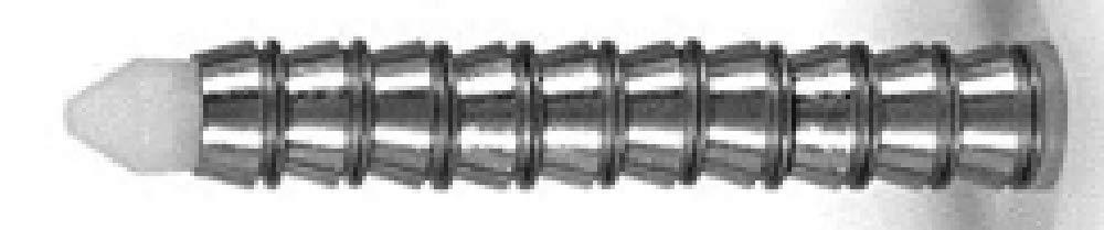 Swagelok 3//8 Stainless Steel Ferrule Set SS-600-SET 10 Lot