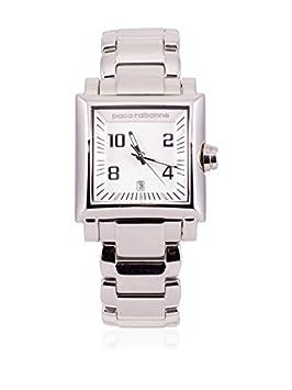 Reloj uomo paco rabanne 81297 (33 mm) (1000039392)