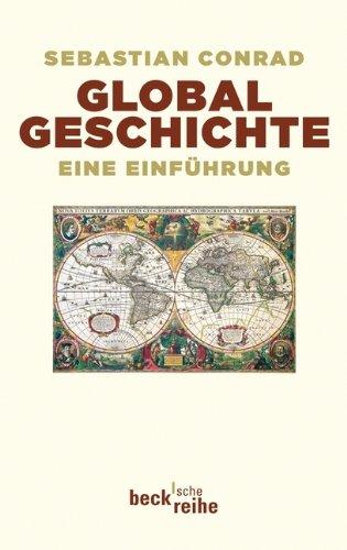 Globalgeschichte: Eine Einführung