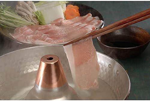 ( 産地直送 お取り寄せグルメ ) 長野県産 SPF豚 しゃぶしゃぶ 300g