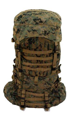 USMC Propper Arcytery'x Generation 2 ILBE Main Pack