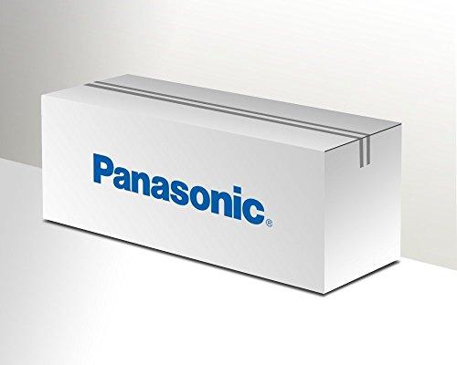 Panasonic DQ-BFN45 Laser Toner Waste Container, Works for DP-C213, DP-C213S1, DP-C263S1, DP-C323S1