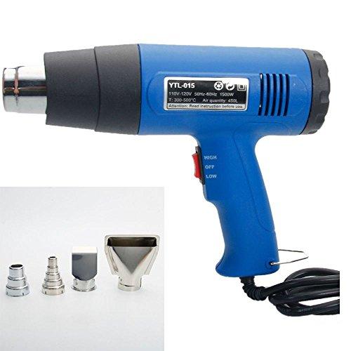 Blower Powered Air Knives : Air knife blower