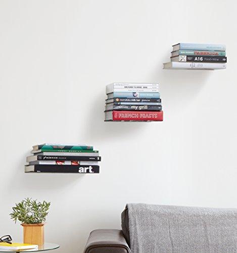Umbra-Conceal-Floating-Bookshelf