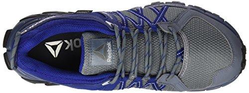 verschiedene Farben Reebok Gry Dust 5 Cl Indi Ash Cobalt Ast RS Gry GTX Trailgrip 0 Deep Herren Laufschuhe xt8ra8qw0v