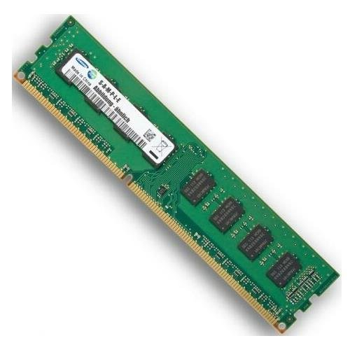 Samsung M391B1G73QH0-CMA DDR3-1866 8GB/512Mx8 ECC CL13 Samsung Chip Server Memory Bulk OEM