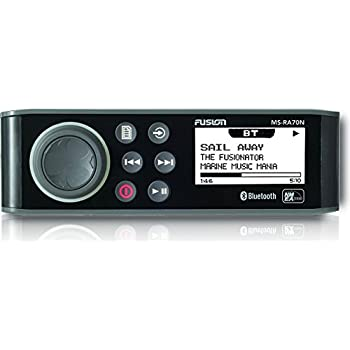 41%2BKop9wAsL._SL500_AC_SS350_ amazon com fusion ms ra205 marine am fm aux usb and ipod iphone  at soozxer.org