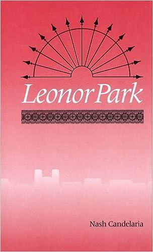 Leonor Park