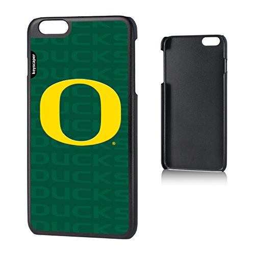 se for the iPhone 6+ / 6S+ / 7+ / 8+ NCAA ()