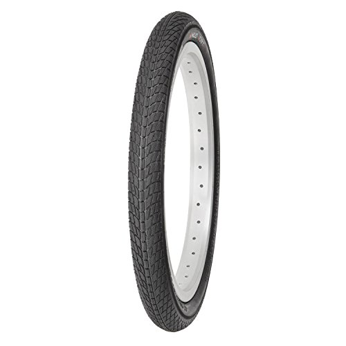 bmx tires 12 - 8