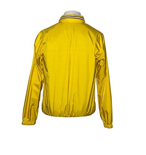 Spring Giubbino Way Summer Blue Jersey Uomo Depth K007ebo Yellow K89 Kee Old 2017 Philippe r45zvUrn