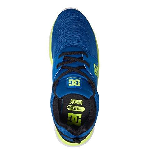 DC shoes Heathrow si