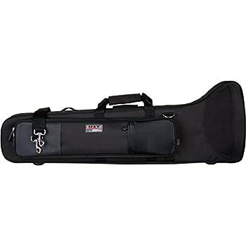 Top Trombone Bags & Cases