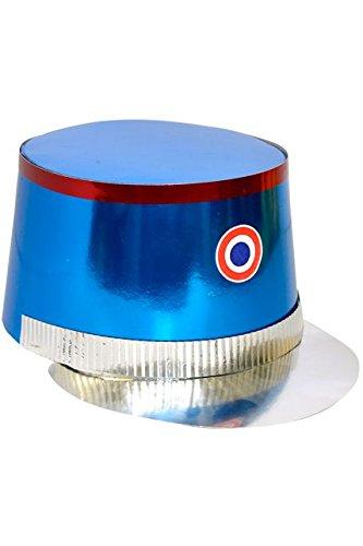 1,6 couleurs 12 tailles Tube disolation Appliquer /à lassortiment /électrique Wrap c/âble /électrique TUOFENG 670 pcs Gaine thermor/étractable 2