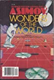 img - for Asimov, Wonders of the World Science Fiction Anthology #6 book / textbook / text book