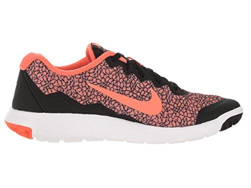 Expérience Nike Flex 4 Chaussures De Course Prem Premia
