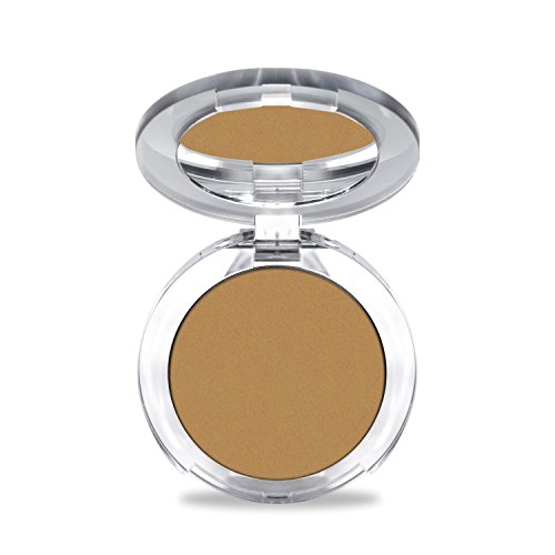 Pur Minerals 4-in-1 Pressed Mineral Makeup SPF 15 0.28 oz.