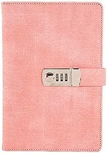 Etase - Archivador para ordenador portátil de papel